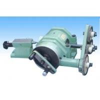 F11-100 Universal divided head Manufactures