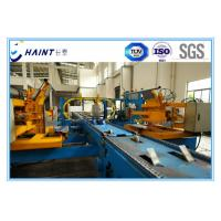 Buy cheap High Efficiency Pulp Mill Machinery Intelligent System Lage Scale Industrial Use from wholesalers