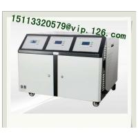 China Industrial heat controller for injection mould/mould temperature controller/All-in-One MTC on sale