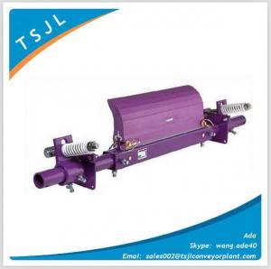 UHMW Plastic Conveyor Belt Scraper Manufactures