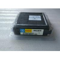 Wind Industry Automation Spare Parts 90-30 CPU Module IC693CPU331S Manufactures