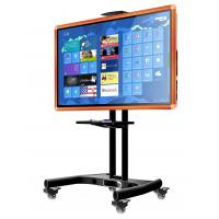 LED Touch Monitor, Kindergarten Teaching Touch Monitor,LED All-in-one, Built-in OPS Computer, Multi-touch Monitor/Dislay Manufactures