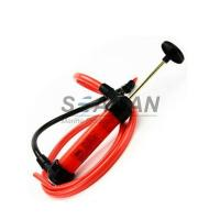 Multi Use Marine Navigation Equipment  Siphon Pump Transfer Gas Oil Water Liquid Pump Manufactures