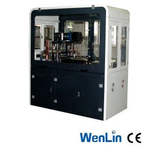 China Blank Visa Credit Pvc Cards Membership Loyalty PVC Card Cutting Machine Magnet plastic pvc cards on sale