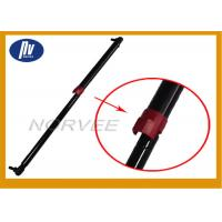 China Black Springlift Gas Springs , Easy Installation Replacement Gas Struts For Cars on sale