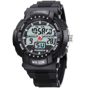 China Mini silicone sports watch on sale
