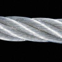 Stainless Steel Wire Rope (YS) Manufactures