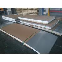 TISCO 304 cold rolled 2B surface 1219*2438mm stainless steel sheet, SS 304 sheet Manufactures