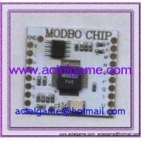 PS2 Modbo745 PS2 modchip Manufactures