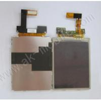 Mobile Phone LCD for Motorola A1200 Manufactures