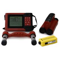 ZBL-R800 Multi-Function Rebar Locator Manufactures