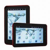 7-inch MIDs, Android 4.0 C71 CORTEX A9, Wi-Fi USB 3G Module, Built-in Camera Office Manufactures