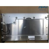 Durable AUO LCD Panel G270HAN01.0 27 Inch LCM 1920×1080 Display 60Hz Refresh Rate Manufactures