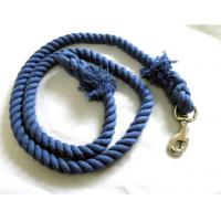 horse leading rope ,Lead Rope for Horse Manufactures