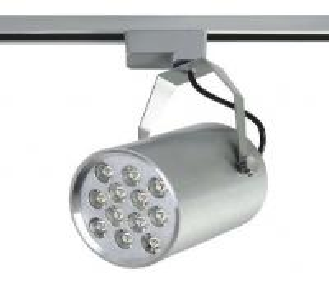 LED Track Light Manufactures