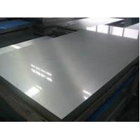 ASTM 36 Cold Rolled Galvanized Steel sheet Hot Dipped Carbon Steel Plate For Construction Manufactures