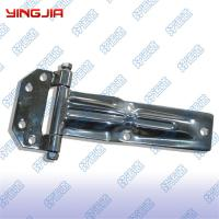Buy cheap 01146 Side Door Hinges from wholesalers