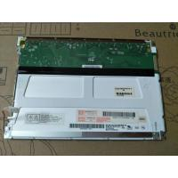 8.4'' AUO LCD Panel 800×600 Flat Rectangle G084SN03 V9 LCM Without Touchscreen Manufactures