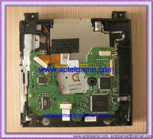 Nintendo Wii DVD Drive D2B repair parts Manufactures