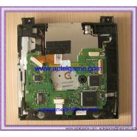 Wii DVD Drive D2B Nintendo Wii repair parts Manufactures