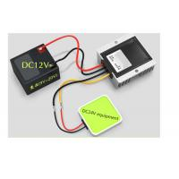 Professional Boost Step Up Power Module / 12v To 24v Boost Converter Manufactures
