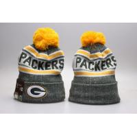 NFL beanies men and women knitted caps cheap beanies good-quality beanies for retail and wholesale Manufactures