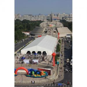 tent trade show london|trade show tent manufacturers|trade show tents ontario Manufactures