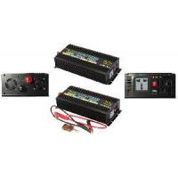 Pure Sine Wave Inverter 1000W Manufactures