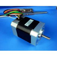 Delta electric brushless dc motor high torque wtih for High torque brushless motor
