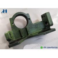 China Sulzer loom spare parts End Bearing PU/Φ30mm(911-303-051) AND TW-11/Φ25mm(911-103-121) on sale
