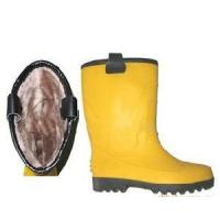 Ankle Safety Shoes Manufactures