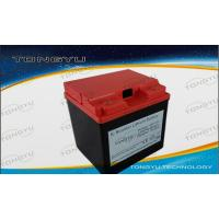 Electric Scooter EV Lithium Battery  60V 12Ah to Replace Lead Acid Battery Manufactures
