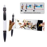 Promotional pens Manufactures