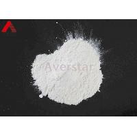Soluble In Acid Trans Zeatin Riboside 99% Purity MF C10H13N5O CAS 6025-53-2 Manufactures