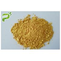Anti Cancer Humulus Lupulus Linn Extract Xanthohumol 98% CAS 6754 58 1 Broad Spectrum Manufactures