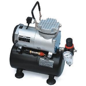 Portable Air Compressor Manufactures