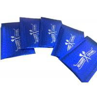 Colorful  Metallic Glamour Bubble Padded Envelopes  With Logo Printing Manufactures
