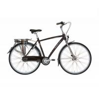 China best selling lady city bike for sale on sale