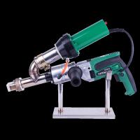 manual extruder,Extrusion welding gun,plastic extrusion welder, Manufactures