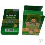 Viagra Plant Sex Pills(herbal viagra) Manufactures