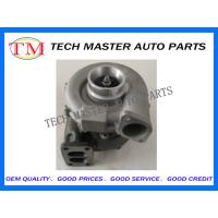 Diesel Electric Turbo Engine Turbocharger for Benz OM352A 3LKS 52239886001 409300-0026 Manufactures