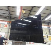 Cheapest Black Marble,Nero Marquina Marble,Polished/Honed Black Marble Tile/Small Slab Manufactures