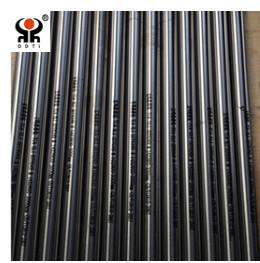 China Gr5 medical titanium alloy bar on sale