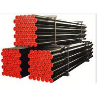 Quality Drilling Rig Tools Drilling Rods jet grouting Drilling Bits For Jet-grouting for sale