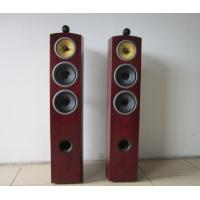 Professional Factory Supply Nice Sound System Speaker Floor Stand Tower Audio Driver Manufactures