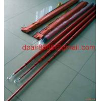 Portable electrical earth rod&ground rod Manufactures
