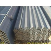 Carbon structural steel ASTM spec. A36 steel plates Manufactures