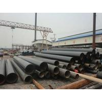 Manufacturer ASTM A519 seamless alloy steel pipe Manufactures