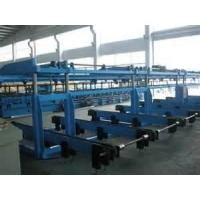 High efficiency 26.6KW low noise German automatic stacking machine Manufactures