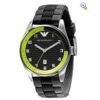China Armani watches armani leather watches Factory sale on sale